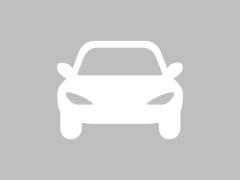 Photo of 2021 Honda Accord