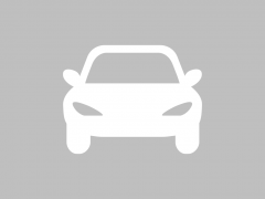 Photo of 2018 Ford Fusion